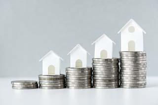 Best Rates - Sandra Forscutt | Mortgage Broker Edmonton