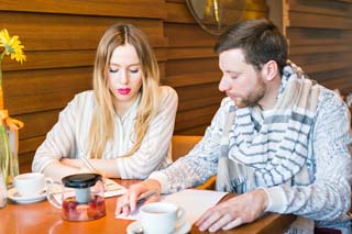 Advice - Sandra Forscutt | Mortgage Broker Edmonton, Sherwood Park