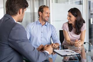 Mortgage Broker First - Sandra Forscutt | Mortgage Broker Edmonton