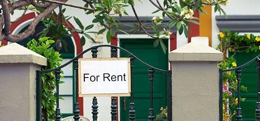 Investment Properties - Sandra Forscutt | Mortgage Broker Edmonton