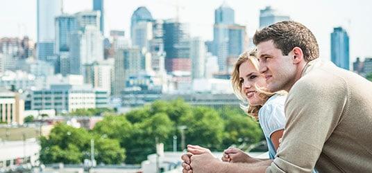 Mortgage Renewals - Sandra Forscutt | Mortgage Broker Edmonton