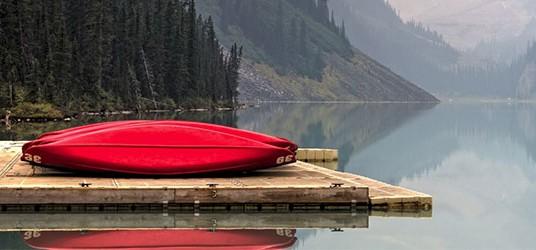Vacation Properties - Sandra Forscutt | Mortgage Broker Edmonton