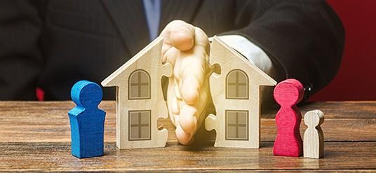 Spousal Buyouts - Sandra Forscutt | Mortgage Broker Edmonton