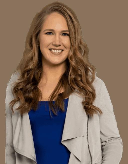 Sandra Forscutt - Mortgage Broker