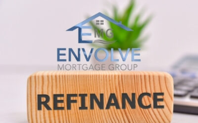 Why Take Advantage Of Mortgage Refinancing in Edmonton?