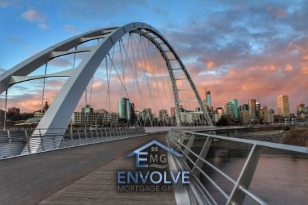 Tips For Choosing the Best Local Mortgage Services in Edmonton